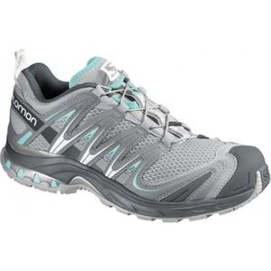Schuhe Salomon XA PRO 3D W 356811, Salomon