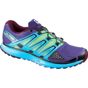 Schuhe Salomon X-SCREAM W 361920, Salomon