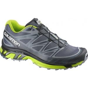Schuhe Salomon WINGS PRO 370637, Salomon