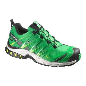 Schuhe Salomon XA PRO 3D GTX® 370813, Salomon