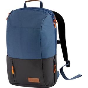 Rucksack  Notebook Lange Laptop Backpack LKHB204, Lange