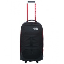Reisen Tasche The North Face LONGHAUL 26 2T7AJK3, The North Face