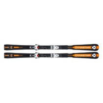 Ski Dynastar Speed Zone Ti 16 R21 Racing DAFC601, Dynastar