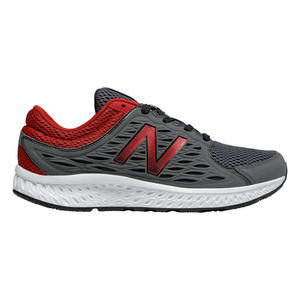 Schuhe New Balance M420CN3, New Balance