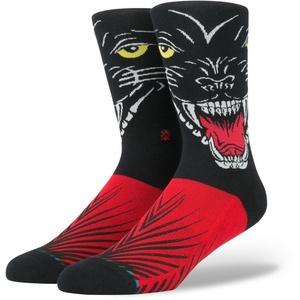 Socken Stance Black panther, Stance