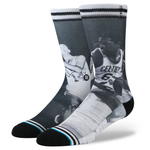Socken Stance Cousy / Russell, Stance