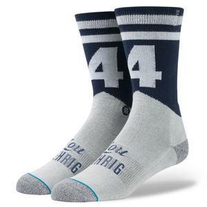Socken Stance L. Gehrig, Stance