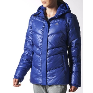 Jacke adidas Frost Down Jacket W M65536, adidas