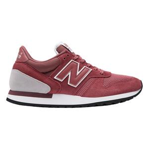 Schuhe New Balance M770SPG, New Balance