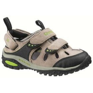 Schuhe Merrell IGGY WEB KIDS 35069, Merrell