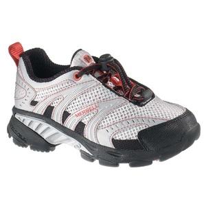 Schuhe Merrell RTT FLUX JUNIOR 85333, Merrell