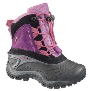 Schuhe Merrell SNOW BURST TOGGLE 85454, Merrel