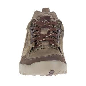 Schuhe Merrell ANHANG TRAK LOW trüb J91801, Merrell