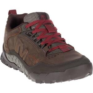 Schuhe Merrell ANHANG TRAK LOW ton J91805, Merrell
