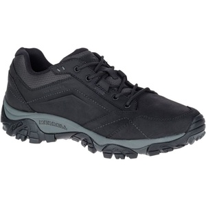 Schuhe Merrell MOAB VENTURE LACE black J91829, Merrell
