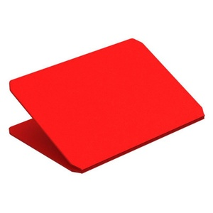 Unterlage MSR Alpine Delux Cutting Board 05340, MSR