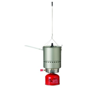 Hänge- System für Kocher MSR Reactor Hanging Kit 06926, MSR