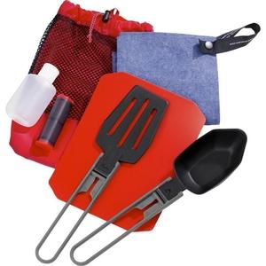 Küchen- Set MSR Ultraleicht Kitchen Set 03140, MSR