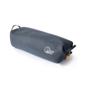 Bag Lowe Alpine Mountain Accessory Bag ebenholz / eb, Lowe alpine