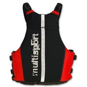 Schwimm- Weste Hiko Sport Multisport 11200, Hiko sport