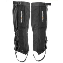 Arm-/Beinlinge Rock Empire Gaiters ZAM002.000, Rock Empire