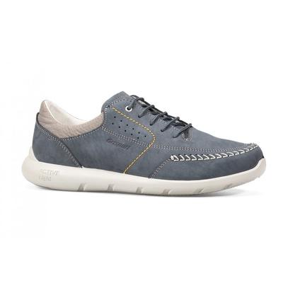 Schuhe Grisport Asti 90, Grisport
