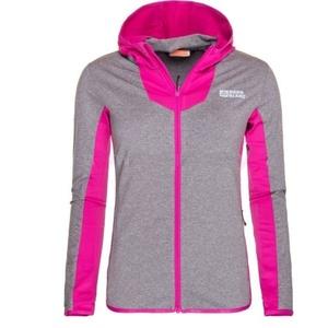 Damen Sweatshirt NORDBLANC Bonny NBFLF5871_TYM, Nordblanc