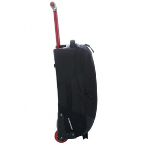 Reisen Tasche The North Face KOPF 2T7BJK3, The North Face