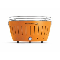 Lotus Grill Orange XL, Lotus Grill