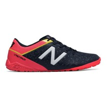 Herren turfy New Balance MSVRCTGC black red, New Balance
