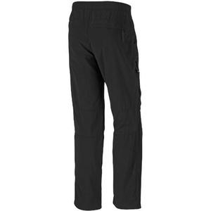 Hosen adidas Hiking Lined W P92495, adidas