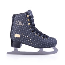 Damen Skates Spokey PARIS, Spokey