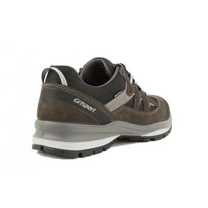 Schuhe Grisport Sioux 20, Grisport