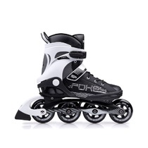 In-line Skates Spokey PIKE, Spokey