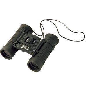 Fernglas Baladéo Binocular Foco 8x21 PLR001, Baladéo