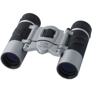 Fernglas Baladéo Binocular Atlas 8x21 PLR003, Baladéo