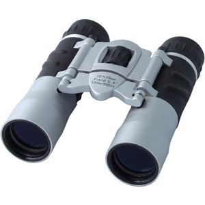 Fernglas Baladéo Binocular Atlas 10x25 PLR004, Baladéo