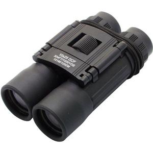 Fernglas Baladéo Binocular Foco 10x25 PLR006, Baladéo