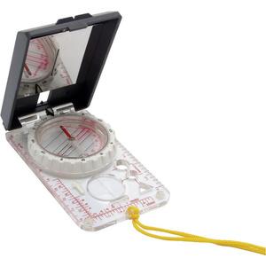 Peil- Kompass Baladéo PLR019