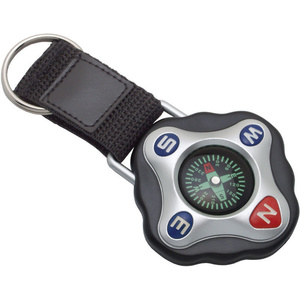 Kompass Baladéo Rider PLR027