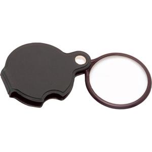 Taschen-- Lupe Baladéo PLR090