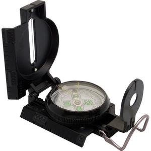 Peil- Kompass Baladéo Off Tracks PLR203