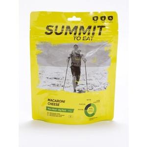 Summit To Eat makkaroni mit käse groß Packung 804200, Summit To Eat
