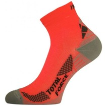 Socken Lasting RTF 210 Orange, Lasting