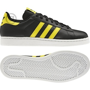 Schuhe adidas Campus II Q23067, adidas originals