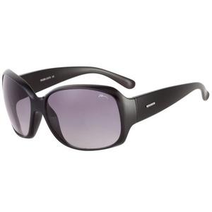 Sport- Brille Relax R0295