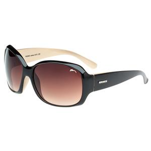 Sonnen Brille RELAX Jerba Brown R0295O