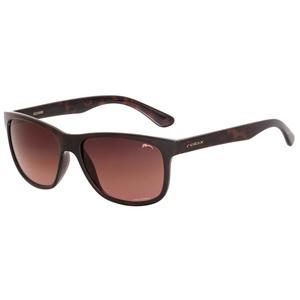 Sonnen Brille Relax Herden R2299B
