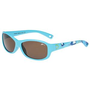 Kinder Sonnen- Brille RELAX Meleda blue R3064D, Relax