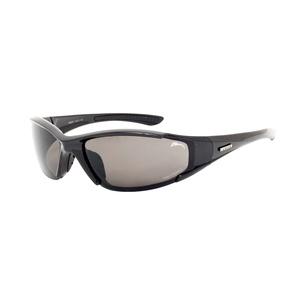 Sport- Sonnen- Brille Relax Geschlossen XS R5281